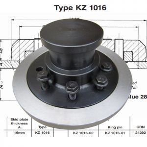 jost-kz-1016-king-pins-90mm