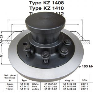 jost-kz-1408-1412-king-pins-90mm