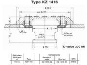 jost-kz-1416-king-pins-90mm-1