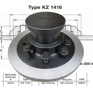 jost-kz-1416-king-pins-90mm