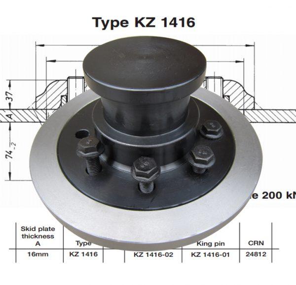 jost-kz-1416-king-pins-90mm