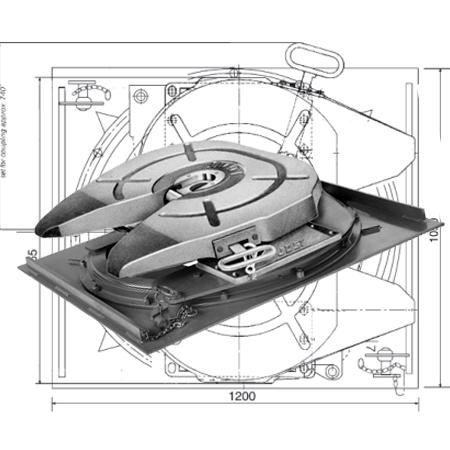 jost-lp-38-c-fifth-wheel-coupling