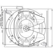 jost-standard-fifth-wheel-dr-36-cv-1
