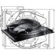 jost-standard-fifth-wheel-dr-36-cv