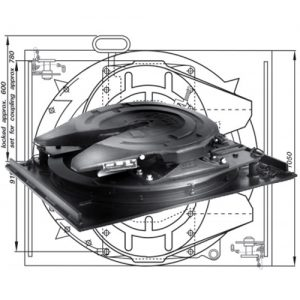 jost-standard-fifth-wheel-dr-36-cv