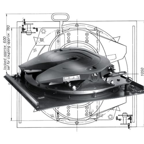 jost-standard-fifth-wheel-dr-37-e