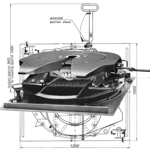 jost-standard-fifth-wheel-dr-37-g-240-16