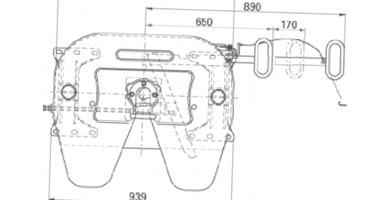 jost-standard-fifth-wheel-jsk-36-dv1-1