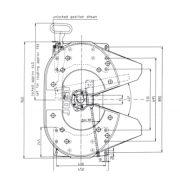 jost-standard-fifth-wheel-jsk-37-czw-1