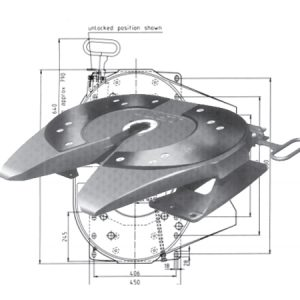 jost-standard-fifth-wheel-jsk-37-czw