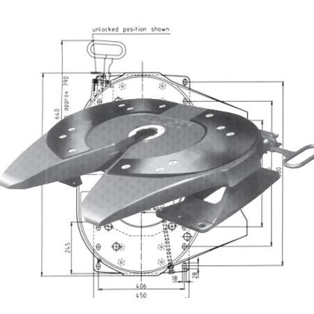 jost-standard-fifth-wheel-jsk-37-czw