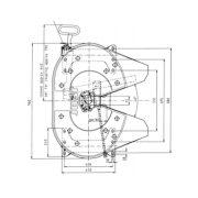 jost-standard-fifth-wheel-jsk-37-ew-2