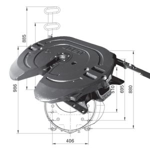 jost-standard-fifth-wheel-jsk-42