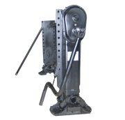jost-landing-gear-casting-s-foot