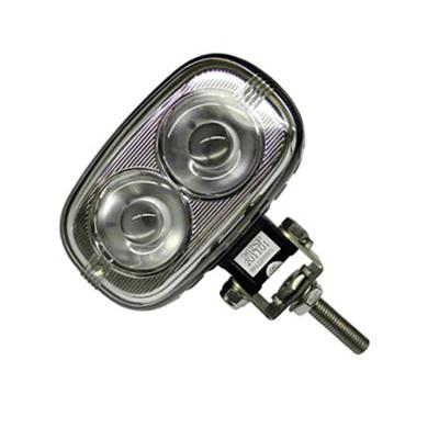 led-20-watt-leds-work-utility-light