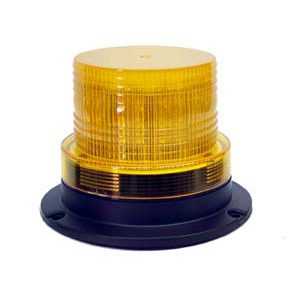 led-220a-amber-mini-warning-light