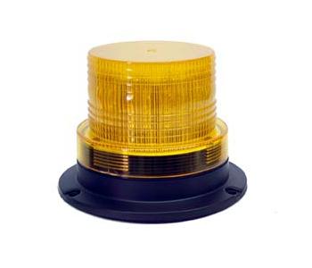 led-220a-amber-mini-warning-light