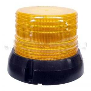 led-2511a-low-profile-amber-beacon