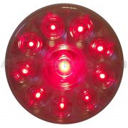 led-4-round-red-led-stop-tail-turn-signal-lamp-1