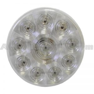 led-4-round-red-led-stop-tail-turn-signal-lamp