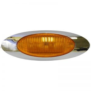 led-6-5-8-oval-amber-marker-clearance-light