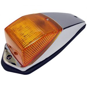 led-cab-marker-light