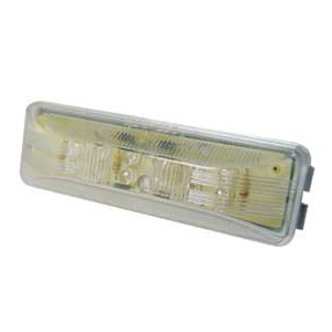 led-clear-long-rectangular-led-utility-light