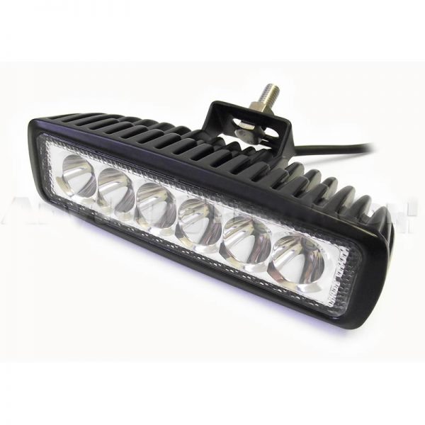 led-flood-light-3w-osram-leds