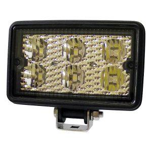 led-rectangular-led-work-light