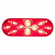 led-red-led-stop-tail-turn-signal-lamp-2