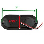 LED-Stop-Tail-Turn-Light-3