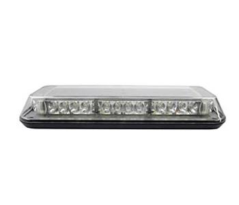 low-profile-amber-mini-light-bar-led-warning-lamp