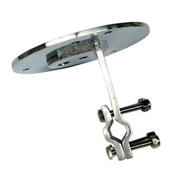 mirror-mount-bracket-for-bolt-on