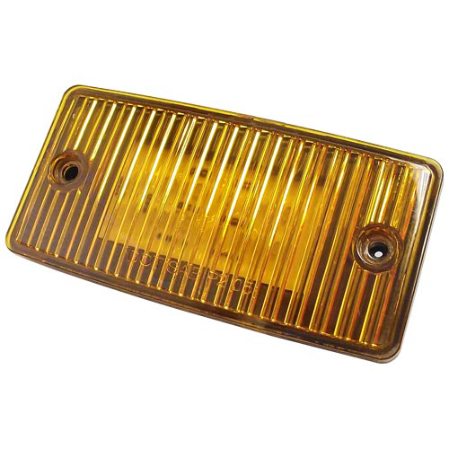 navistar-amber-led-marker-light