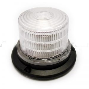 pro-led-2472a-amber-led-beacon