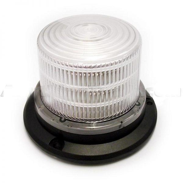 pro-led-2472a-amber-led-beacon
