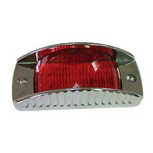 pro-led-380rr-red-led-marker-light