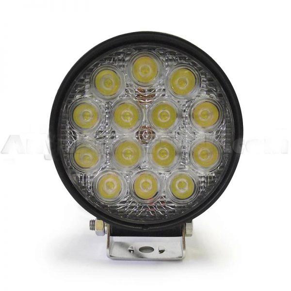 pro-led-high-power-led-work-light