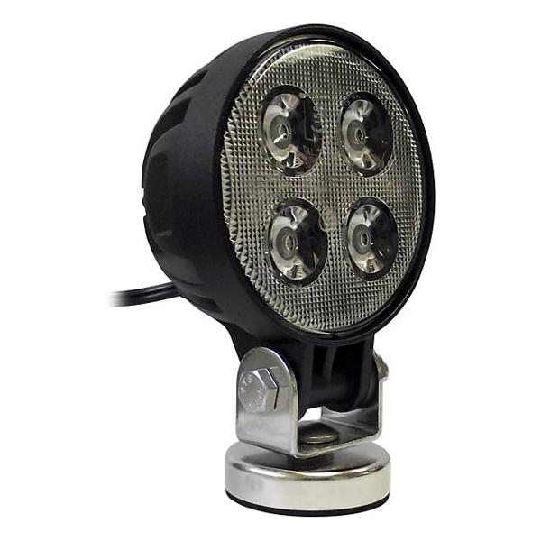 pro-led-mini-led-work-utility-light-1
