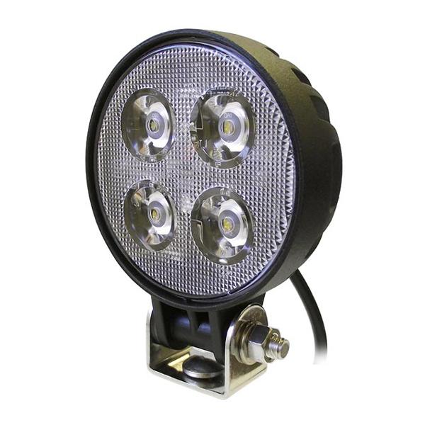 pro-led-mini-led-work-utility-light