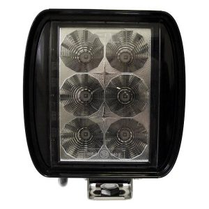 pro-led-rectangular-led-work-light