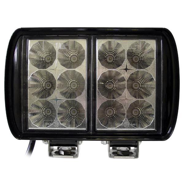 pro-led-rectangular-led-work-lights