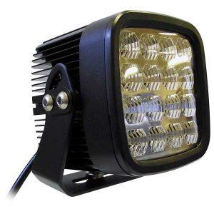 pro-led-square-led-work-light