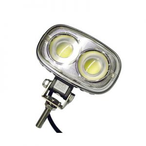 pro-led-two-20-watt-leds-work-light
