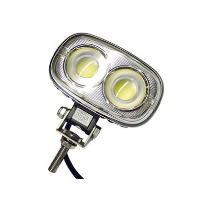 pro-led-two-20-watt-leds-work-light