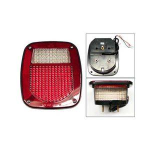 pro-led-universal-led-stop-plate-light