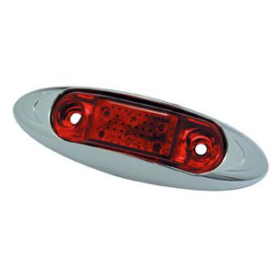 red-4-1-inch-oval-led-marker-light