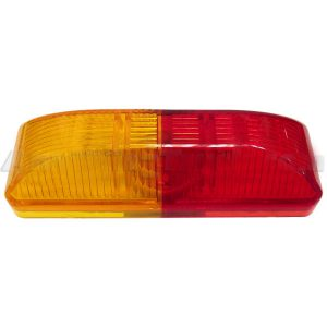 red-amber-m154ar-clearance-light