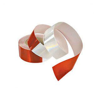 reflexite-dot-c2-v82-conspicuity-tape