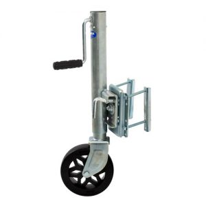 relpacement-shelby-bolt-on-zinc-trailer-jack-1500lbs